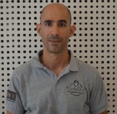 Stefan Richelli