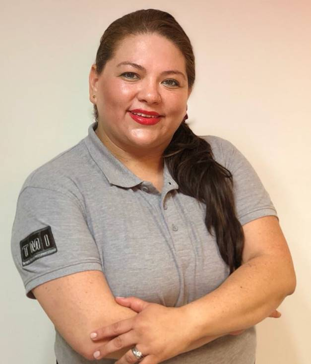 Nereyda Alejandra Durán Velázquez