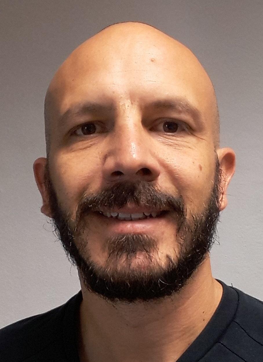 Dr. Odín Vite Asensio