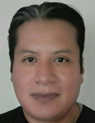 Eliseo Santiago Andrés